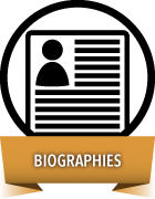 icone_biographie_04
